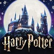 Photo of اللعبة الشهيرة Harry Potter للأندرويد 2020