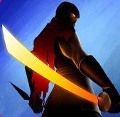 Photo of لعبة انتقام الننجا الرائعة Ninja Raiden Revenge