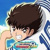 Photo of واخيرا لعبة كابتن ماجد الشهيرة متاحة للأندرويد Captain Tsubasa