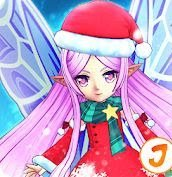 Photo of لعبة Aurora 7  بأخر تحديثاتها – لعبه اكشن رائعه جدا