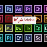 ما الذي تقدمه Adobe و Creative Cloud من اجل فايروس كورونا