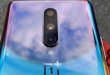 Photo of كيفية التحقق من صحة بطارية هاتف OnePlus الخاص بك