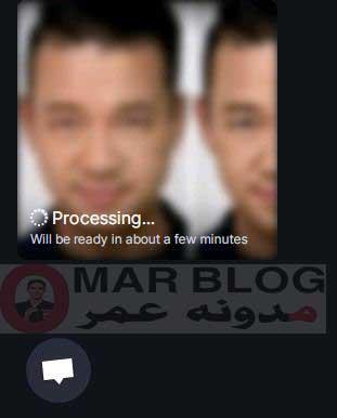 طريقة تحسين جودة الصور بدون برامج