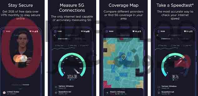 تحميل افضل تطبيقات اندرويد – تطبيقات مدفوعة مجانا – تطبيقات موبايل 2021