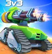 العاب اندرويد مهكرة 2021 (افضل العاب الدبابات للاندرويد)