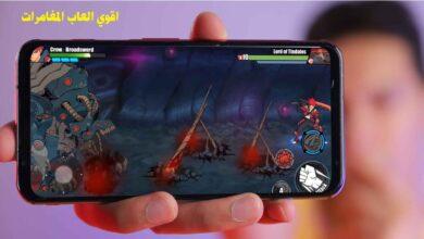 تحميل لعبة captor clash للاندرويد - تحميل اقوي العاب المغامرات .
